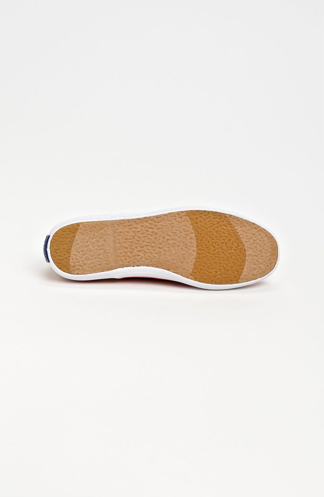 Alternate Image 4  - Keds® 'Original Champion' Sneaker (Toddler, Little Kid & Big Kid)