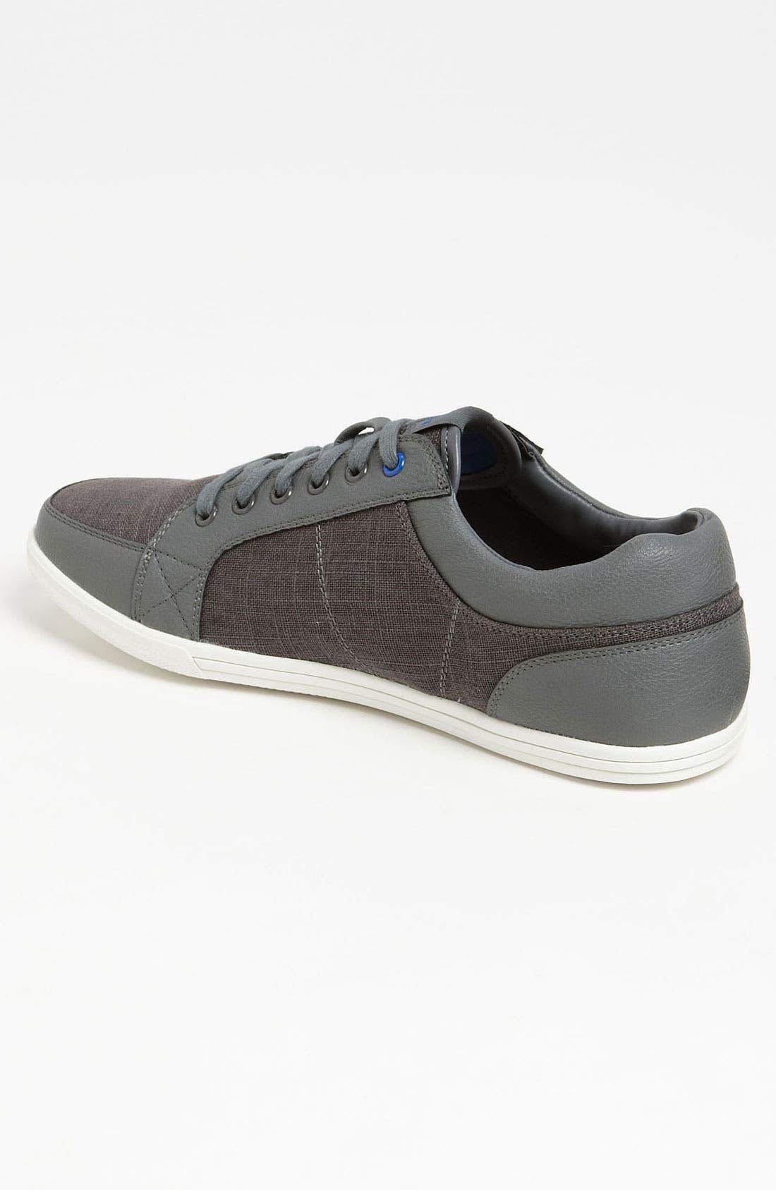 Alternate Image 2  - ALDO 'Ensor' Sneaker