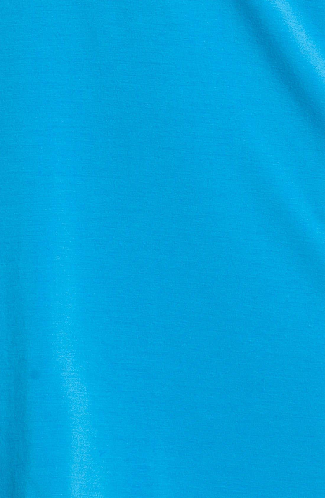 Alternate Image 3  - Splendid Knit Chemise (Online Only)