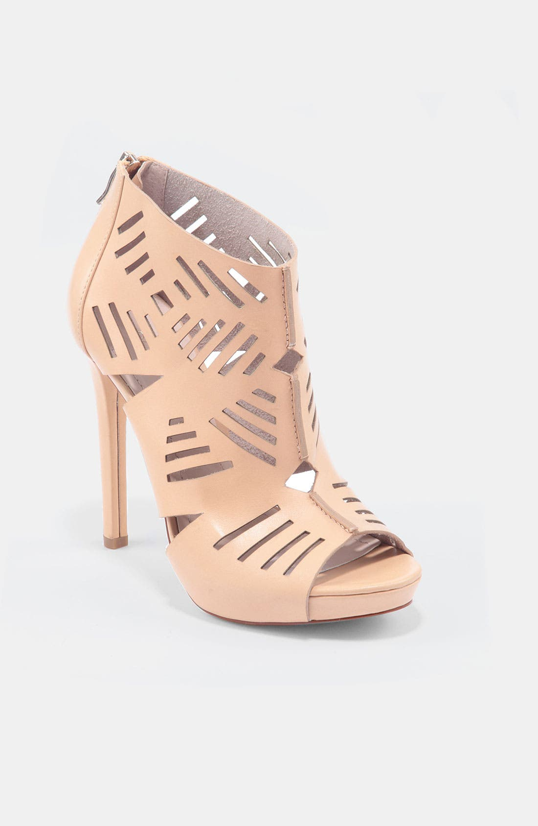 Alternate Image 1 Selected - BCBGeneration 'Morocco' Sandal