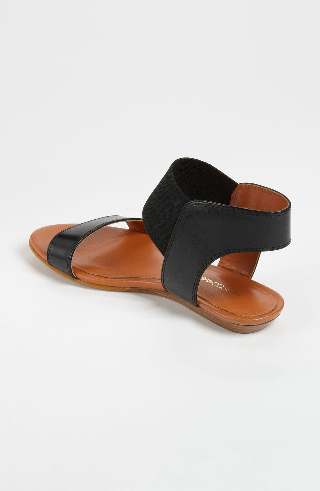 Alternate Image 2  - Rebecca Minkoff 'Bazzle' Sandal (Online Only)