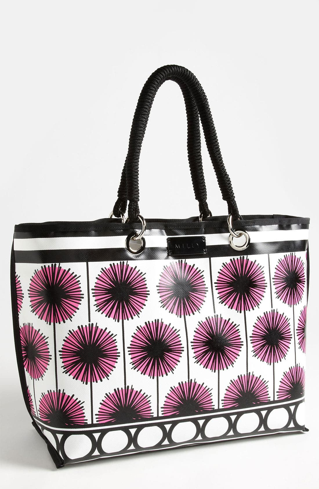 Alternate Image 1 Selected - Milly 'McKenzie' Tote