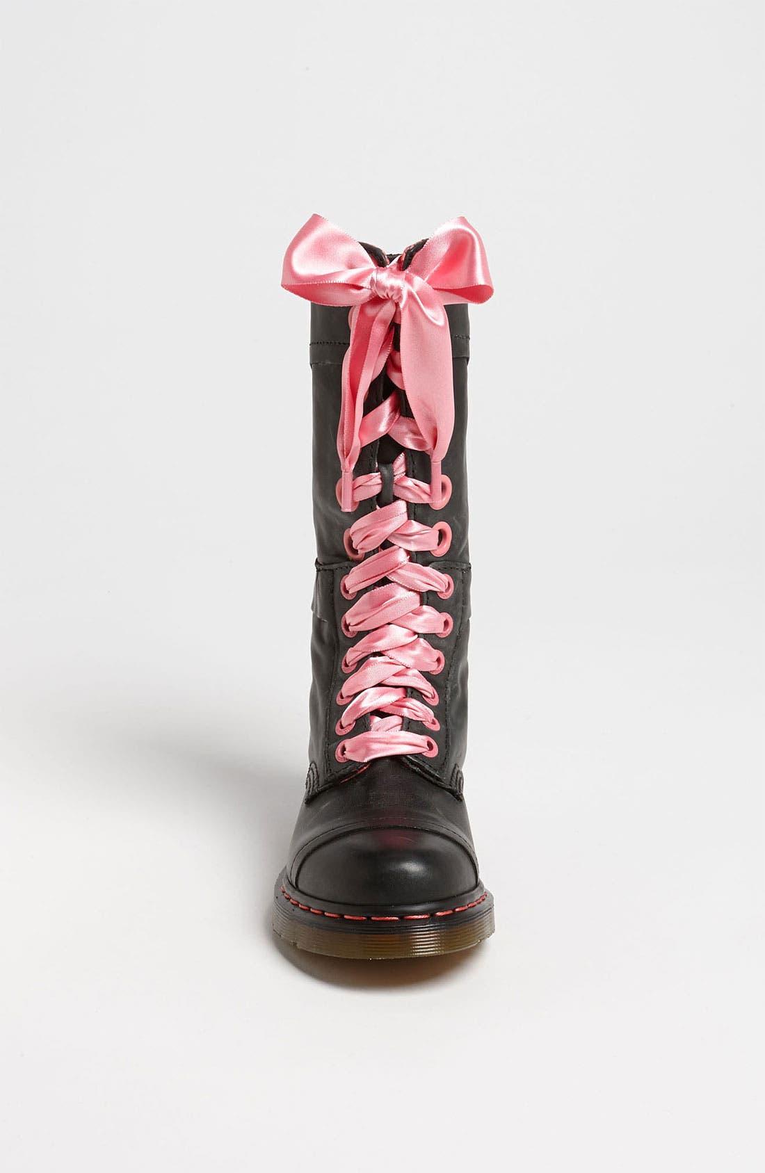 Alternate Image 4  - Dr. Martens 'Triumph 1914' Lace-Up Boot