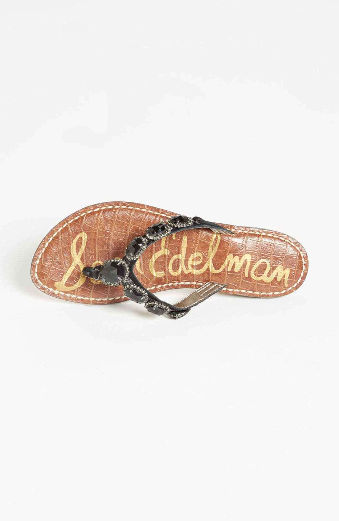 Alternate Image 3  - Sam Edelman 'Gracelyn' Sandal
