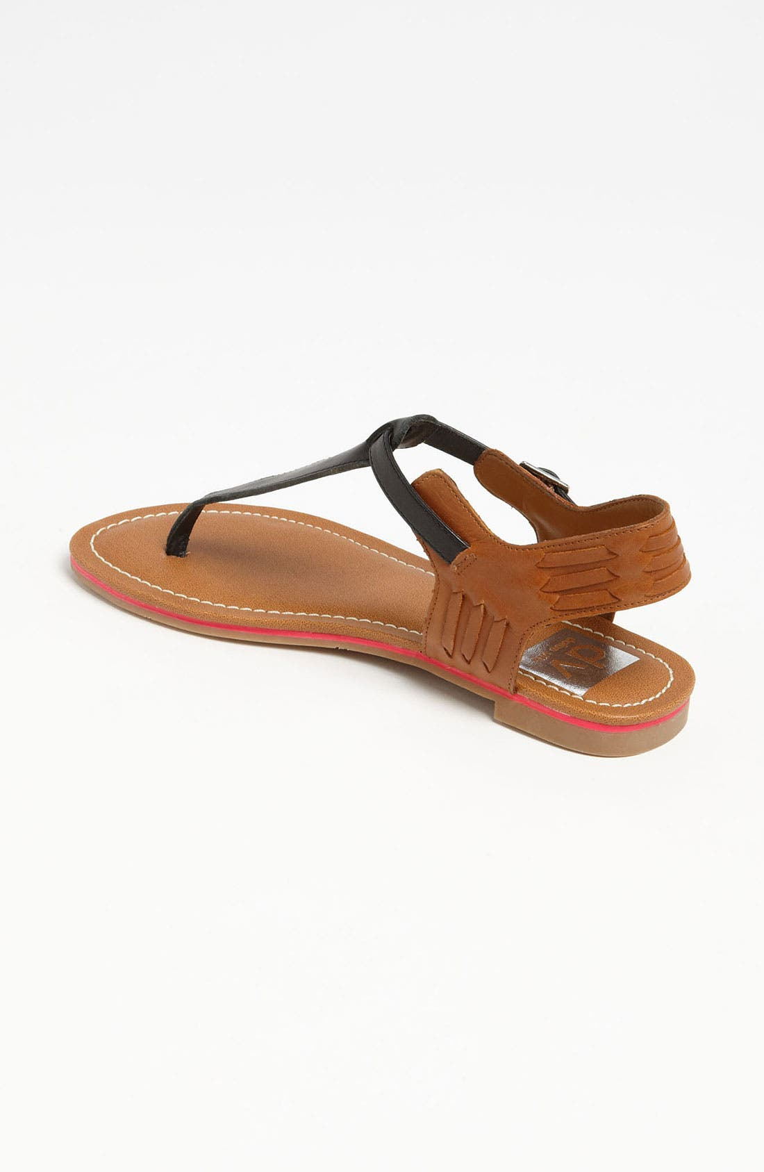 Alternate Image 2  - DV by Dolce Vita 'Drayper' Sandal (Online Only)