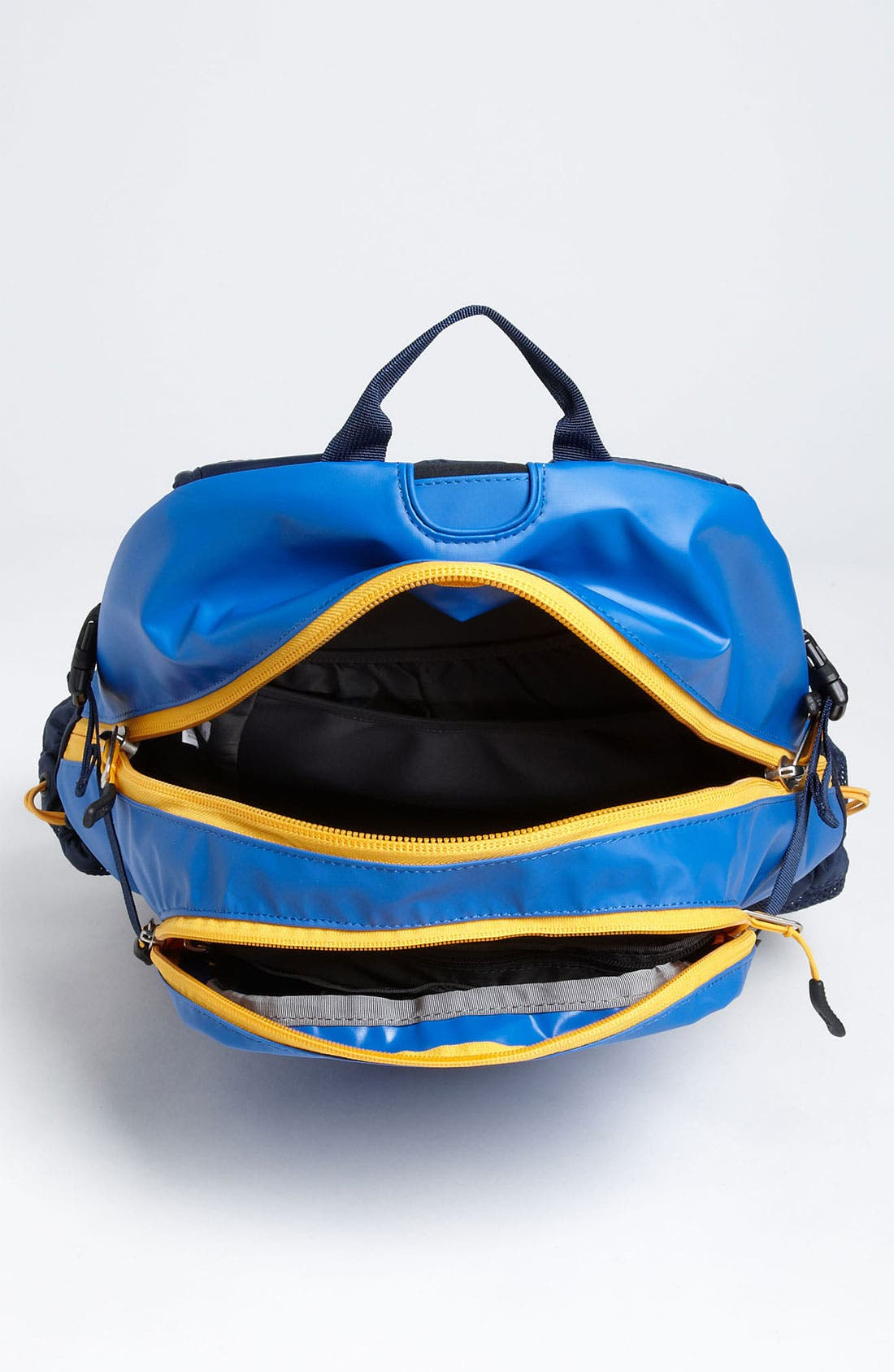 Alternate Image 3  - The North Face 'Base Camp Hot Shot' Backpack