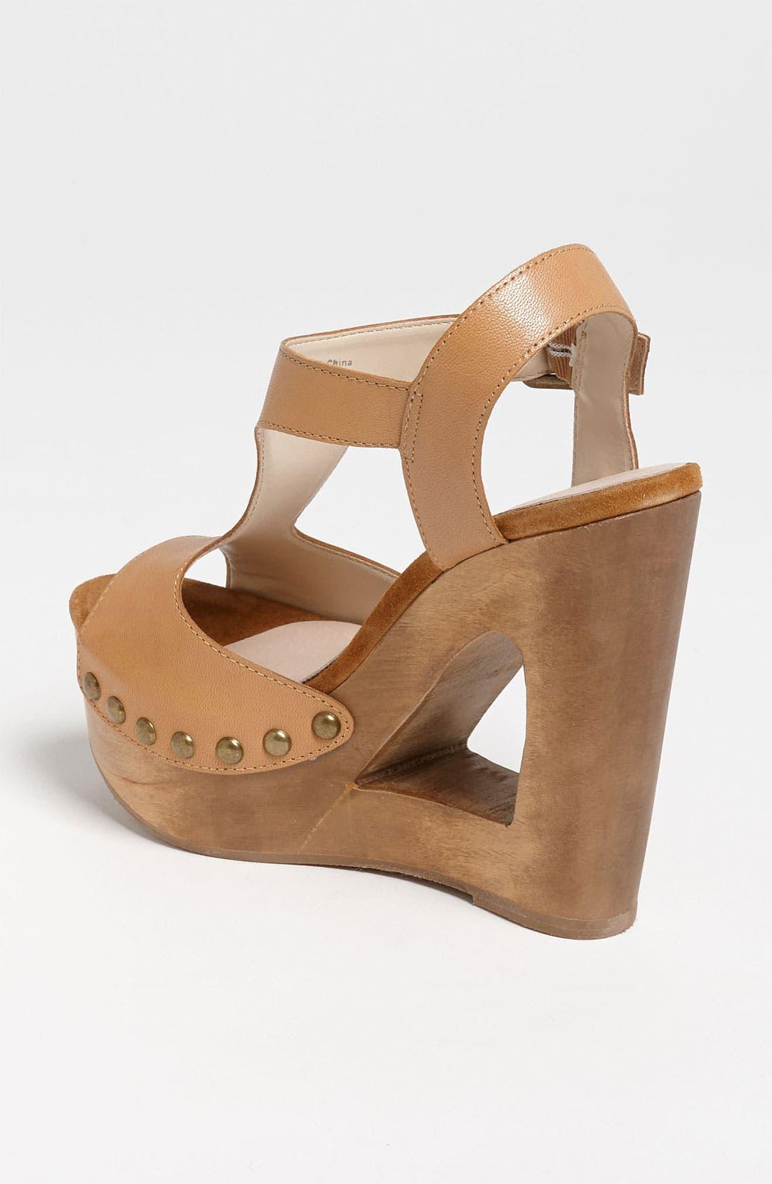 Alternate Image 2  - ALDO 'Baraby' Sandal