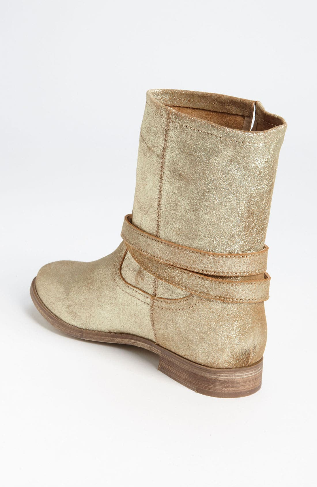 Alternate Image 2  - ALDO 'Weakley' Boot