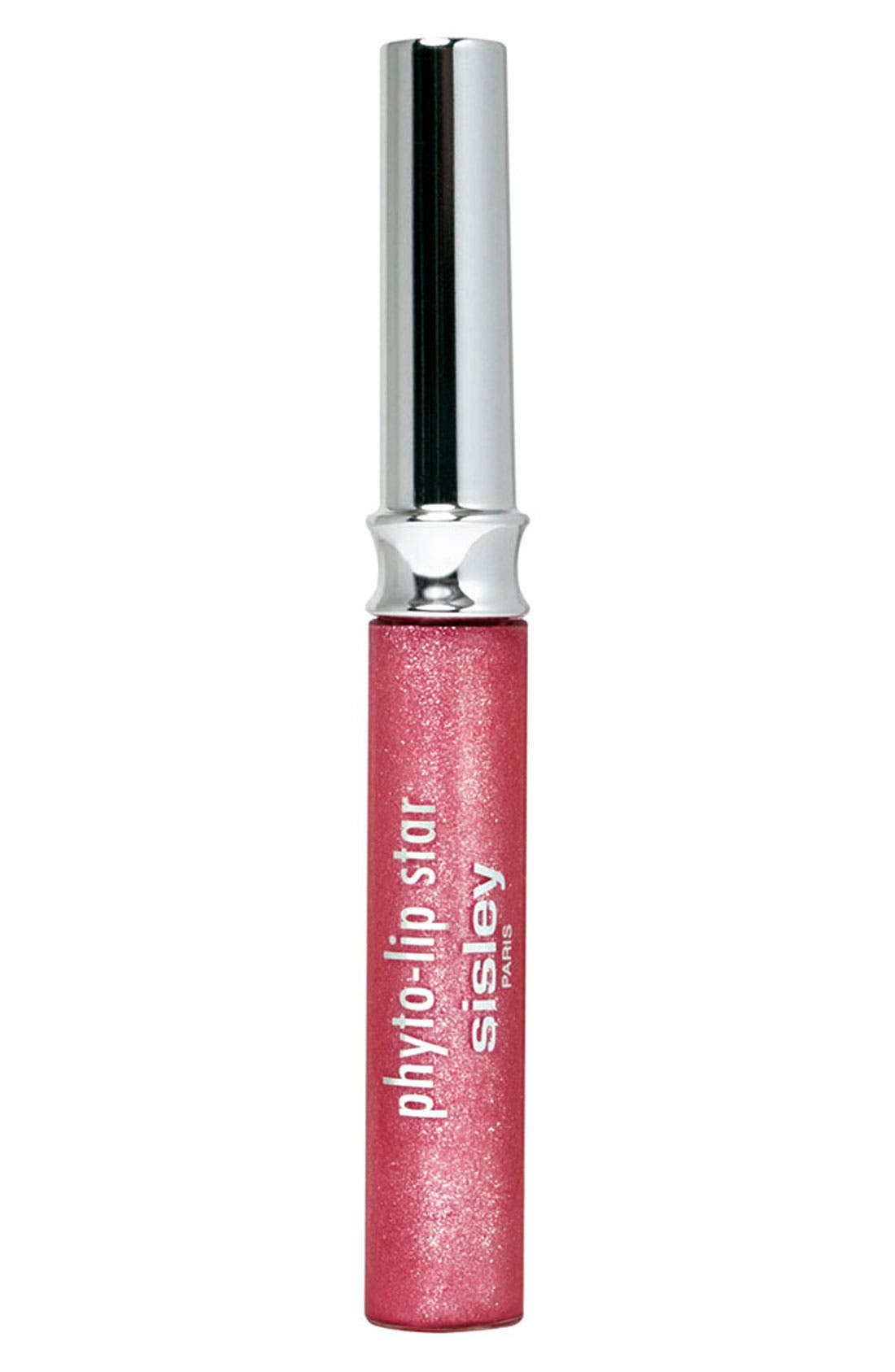 Sisley 'Phyto-Lip Star' Lip Color