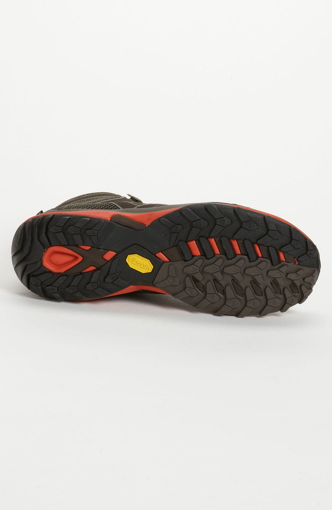 Alternate Image 4  - The North Face 'Hedgehog Guide GTX' Hiking Boot