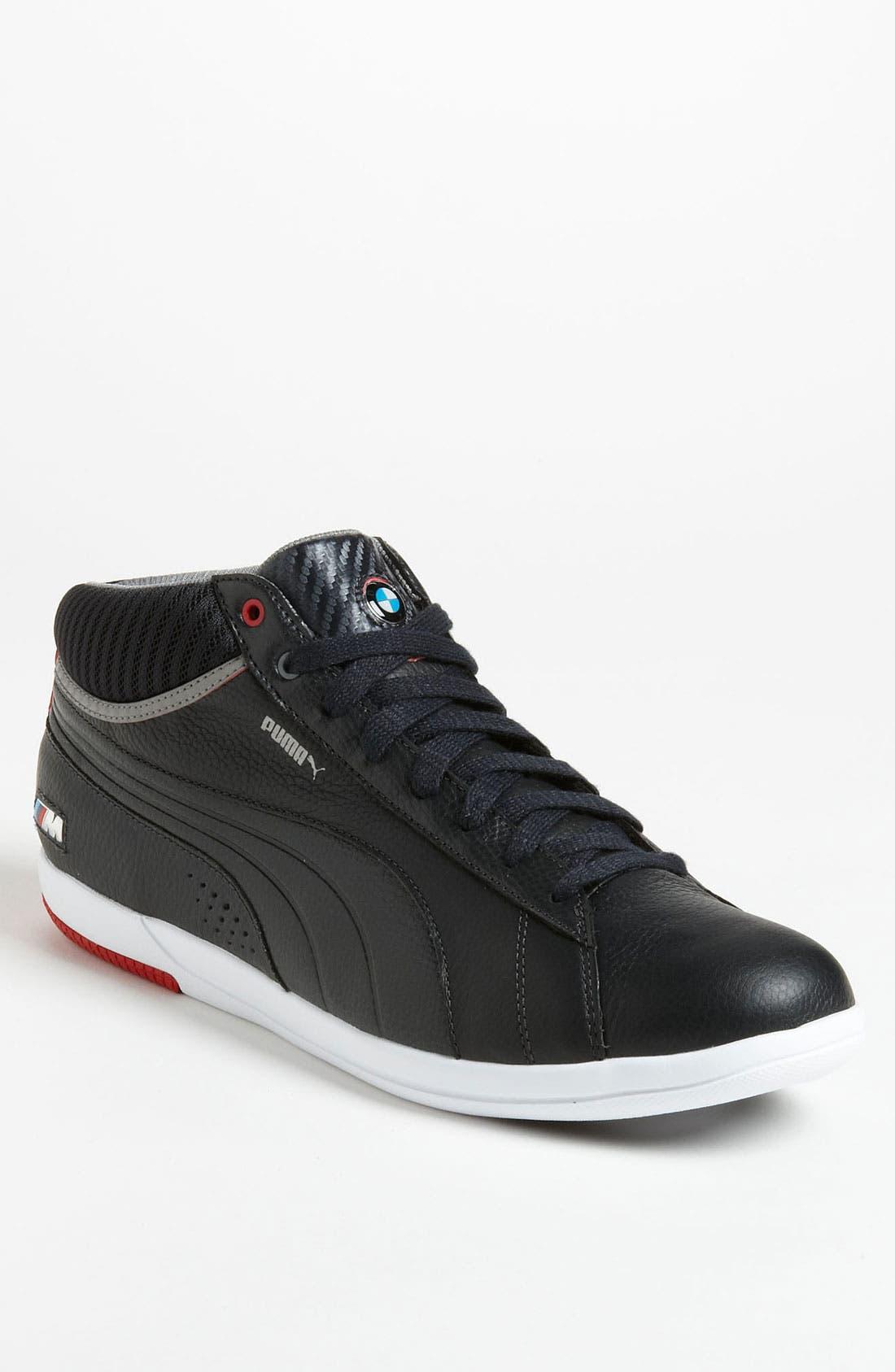 Alternate Image 1 Selected - PUMA 'BMW M Series Mash-Up' Sneaker (Men)