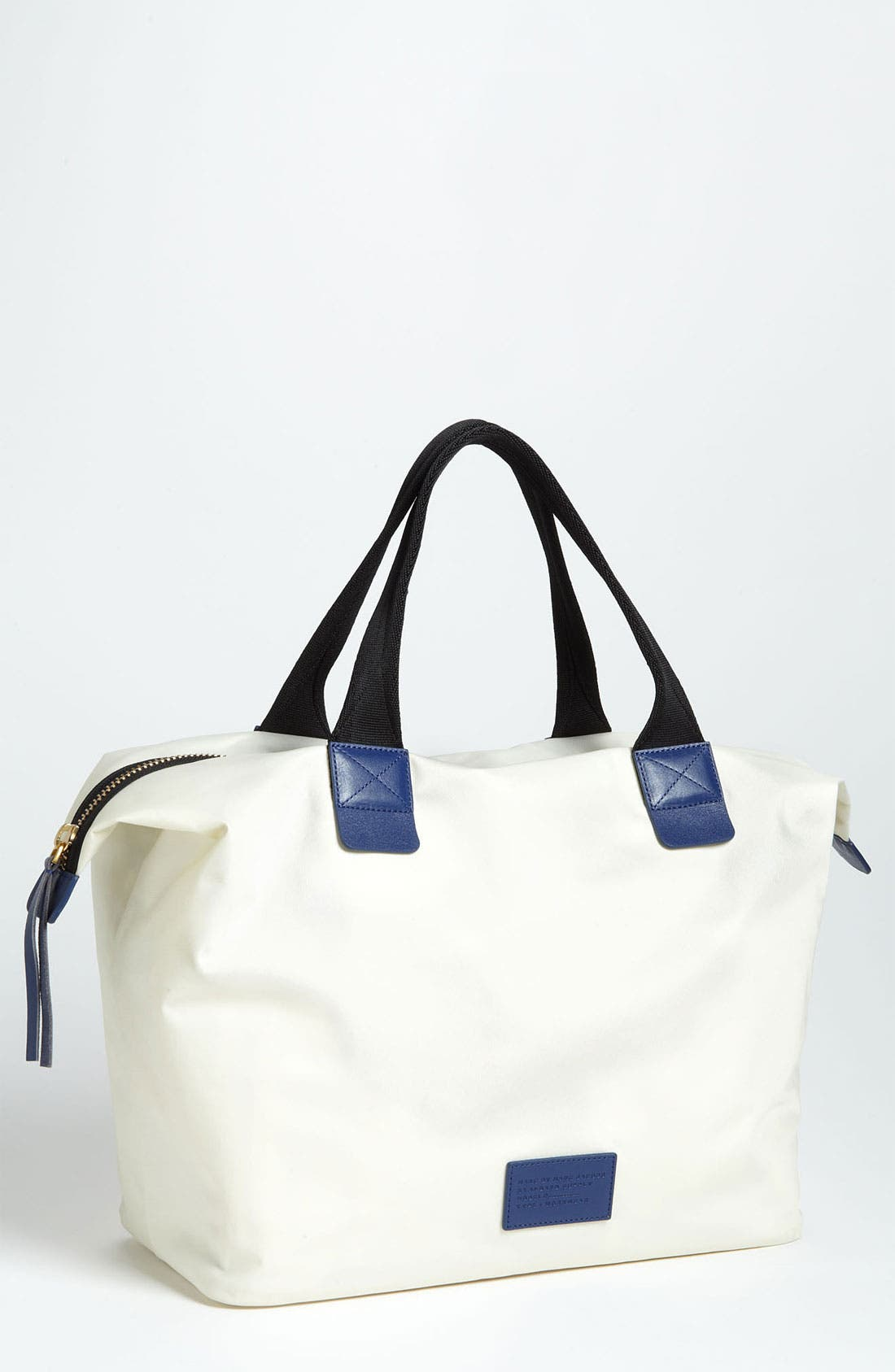 Main Image - MARC BY MARC JACOBS 'Domo Arigato Tote-a-Lot' Tote