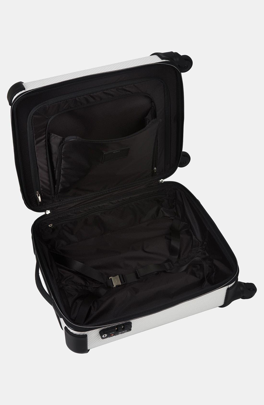 Alternate Image 3  - Tumi 'Tegra-Lite' International Carry-On (22 Inch)