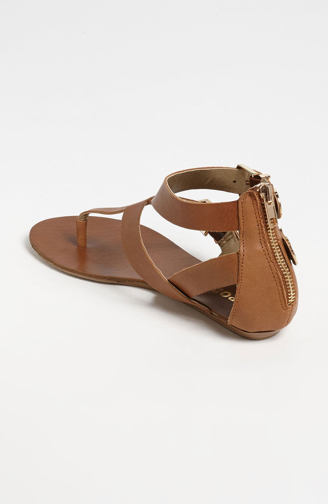 Alternate Image 2  - REPORT 'Jamieson' Sandal