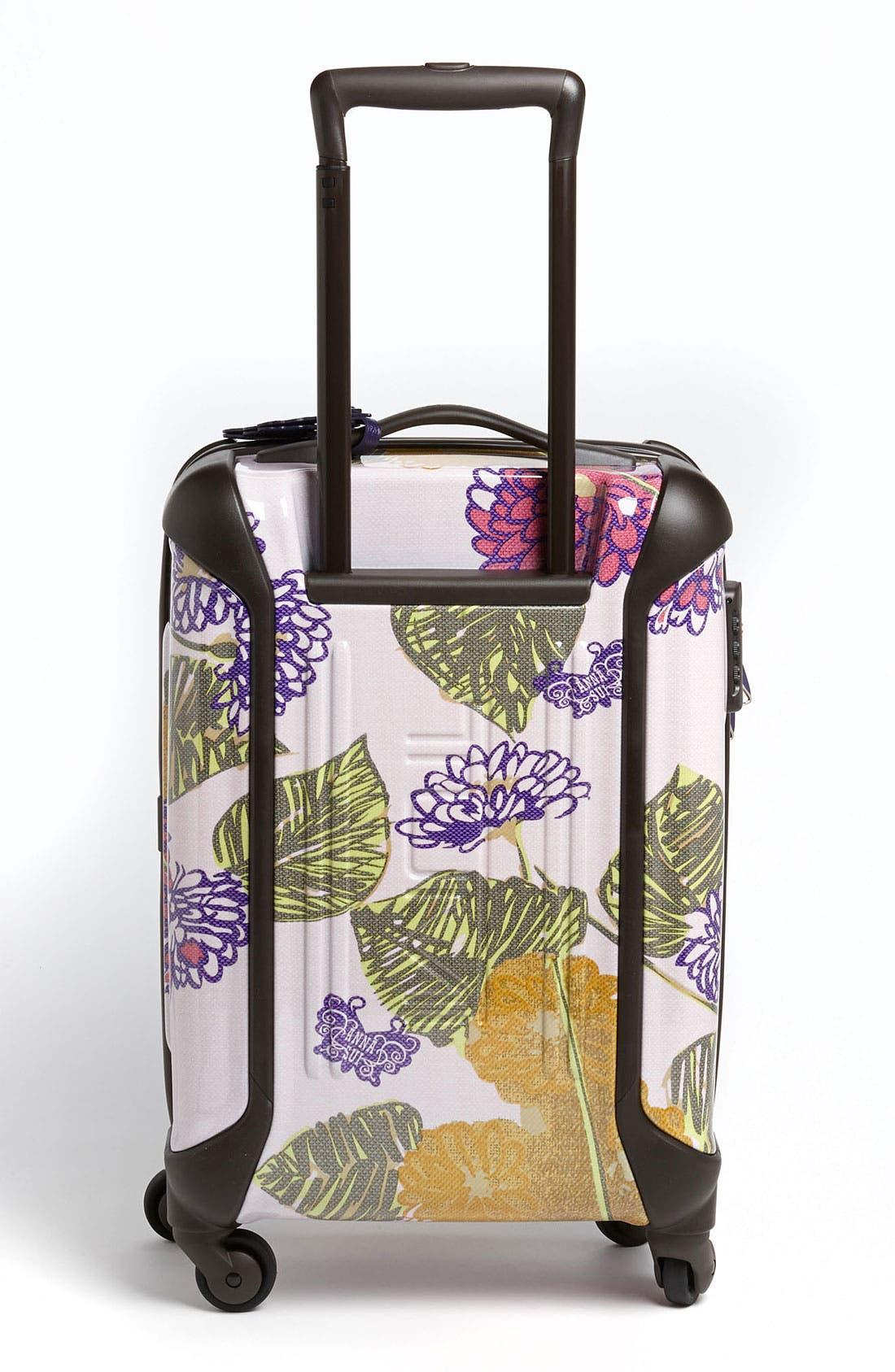Alternate Image 4  - Tumi 'Vapor™ - Anna Sui' International Carry-On Bag
