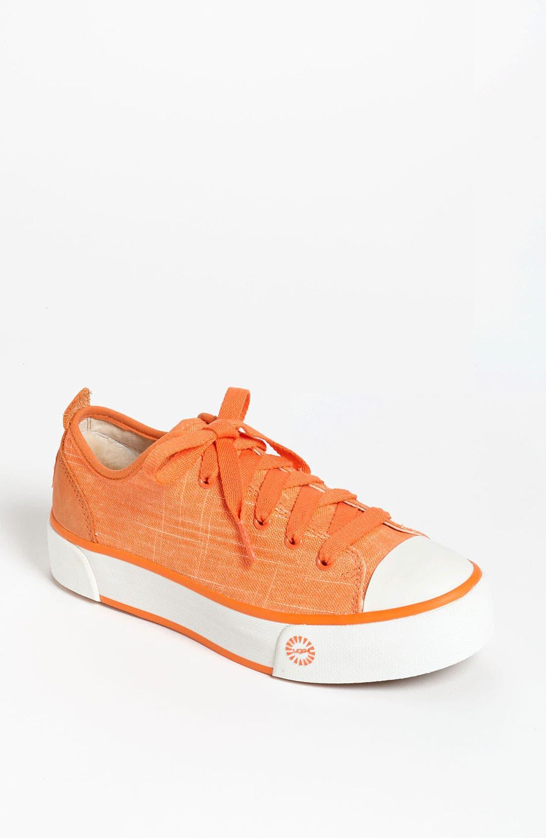 Main Image - UGG® Australia 'Jojo' Sneaker (Women)