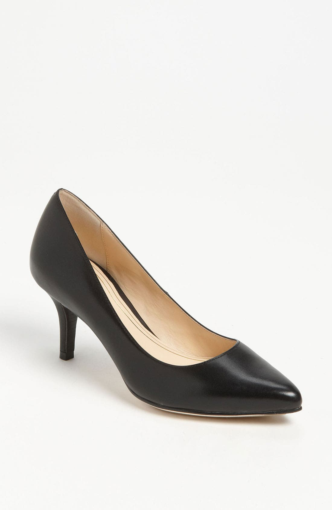 Main Image - Cole Haan 'Air Chelsea' Low Pump