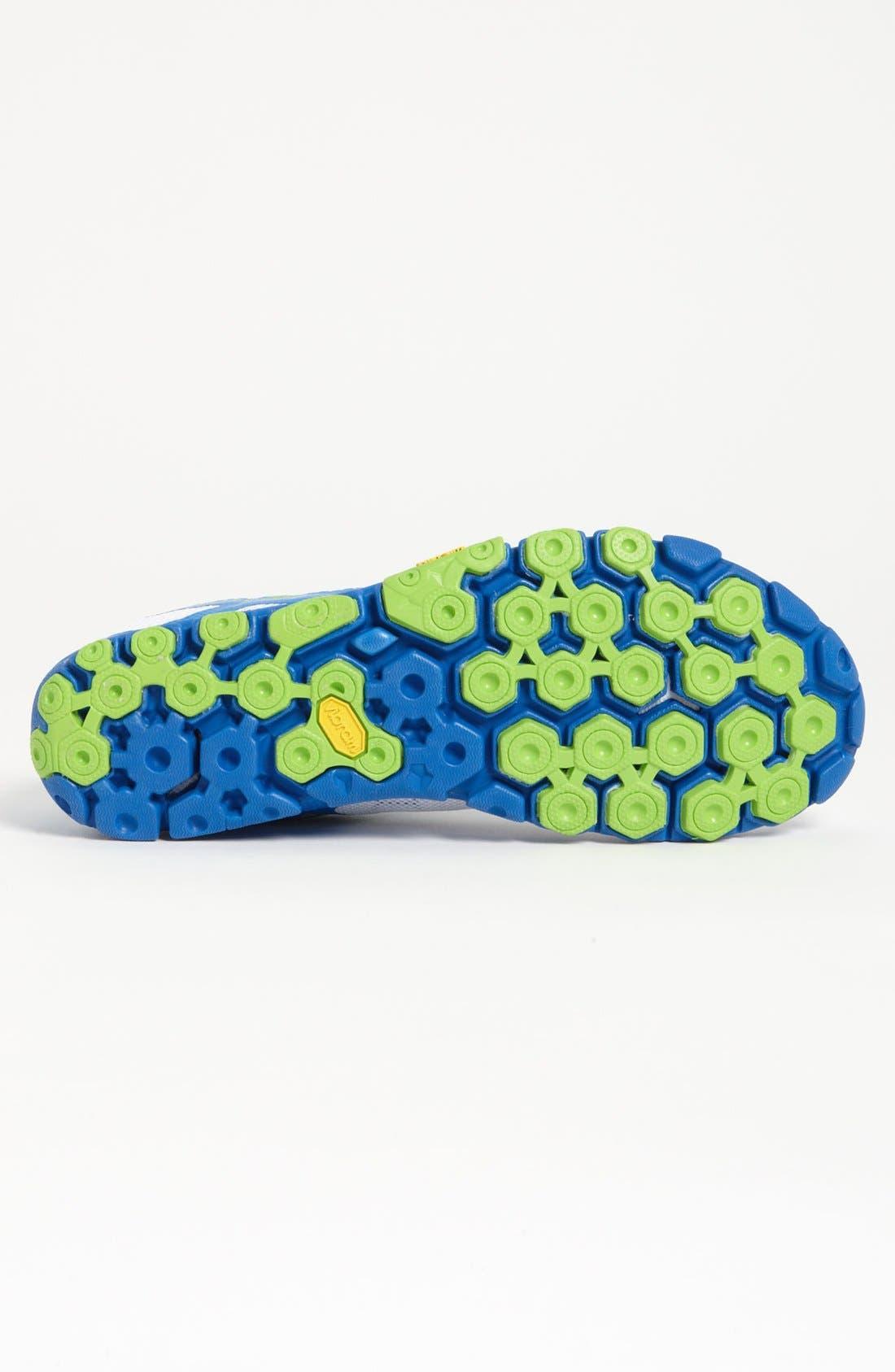 Alternate Image 4  - New Balance 'MR10' Running Shoe (Men)