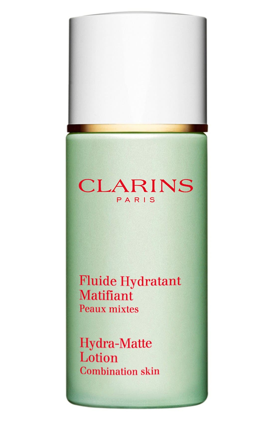 Clarins Hydra-Matte Lotion
