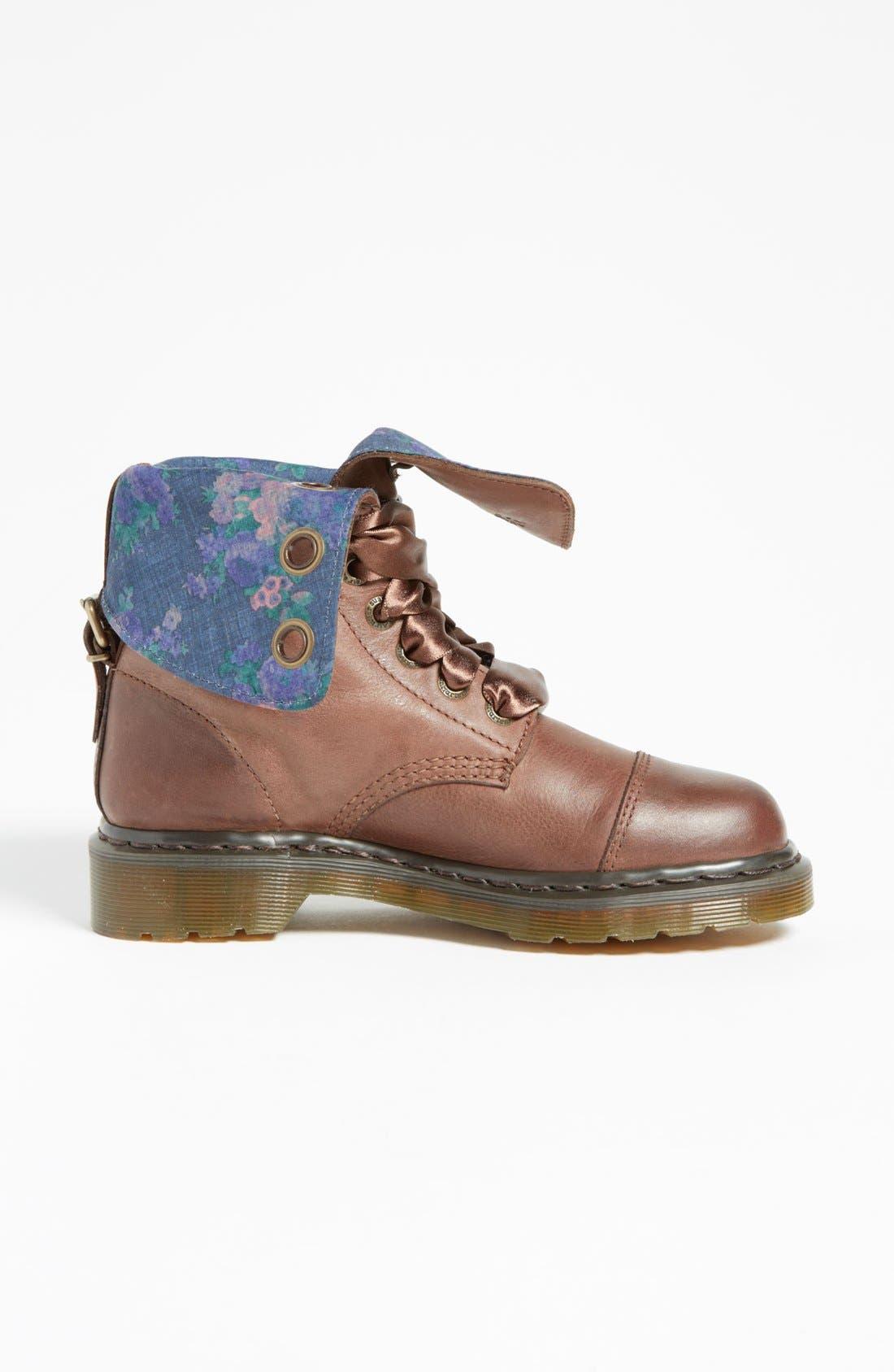 Alternate Image 6  - Dr. Martens 'Aimilie' Boot