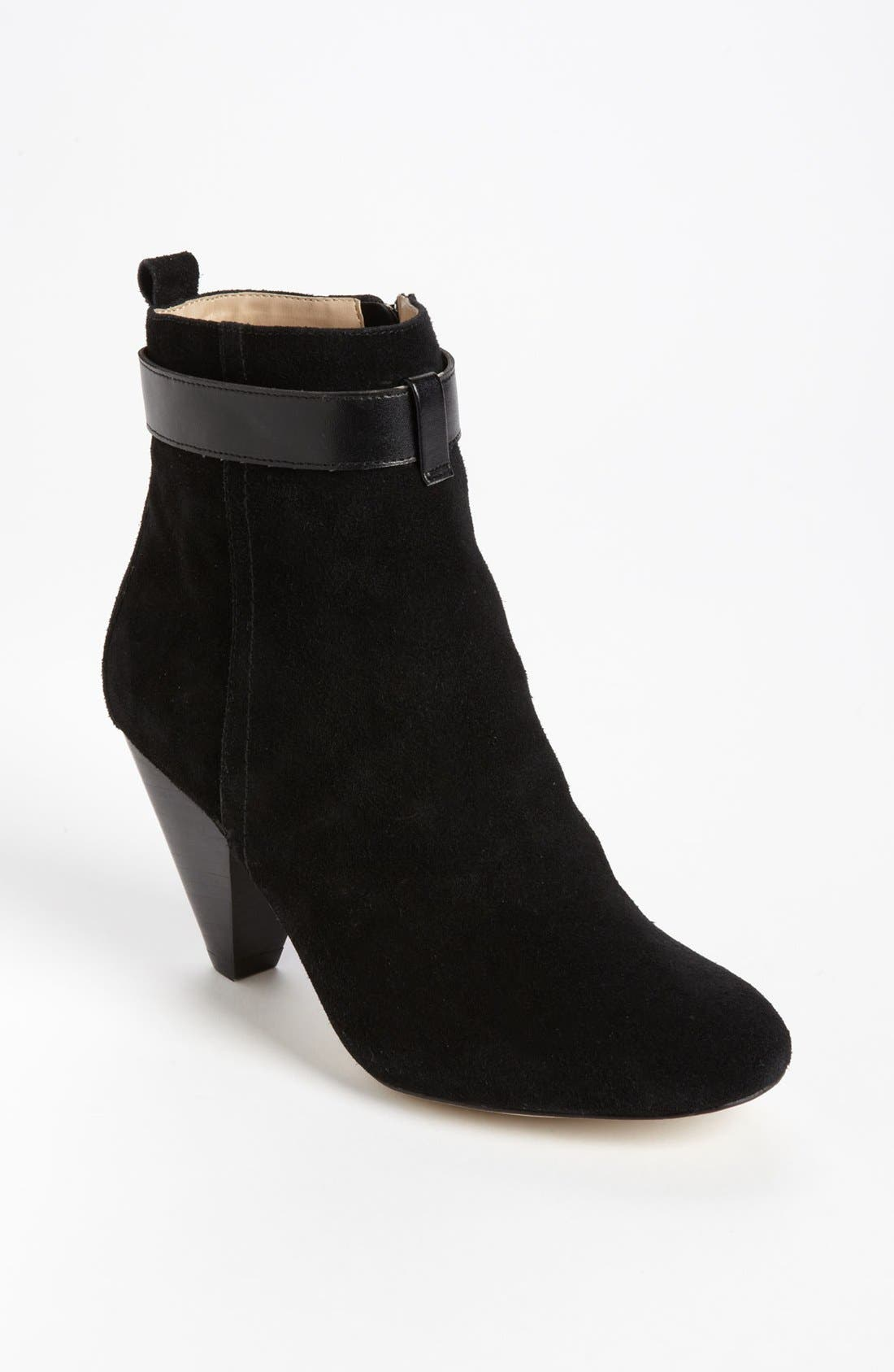 Main Image - Julianne Hough for Sole Society 'Vivienne' Boot