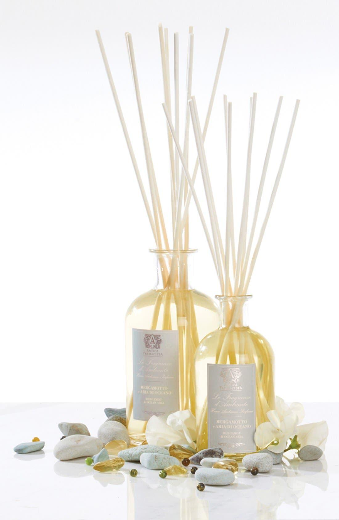 Alternate Image 2  - Antica Farmacista 'Bergamot & Ocean Aria' Home Ambiance Perfume (3.3 oz.)