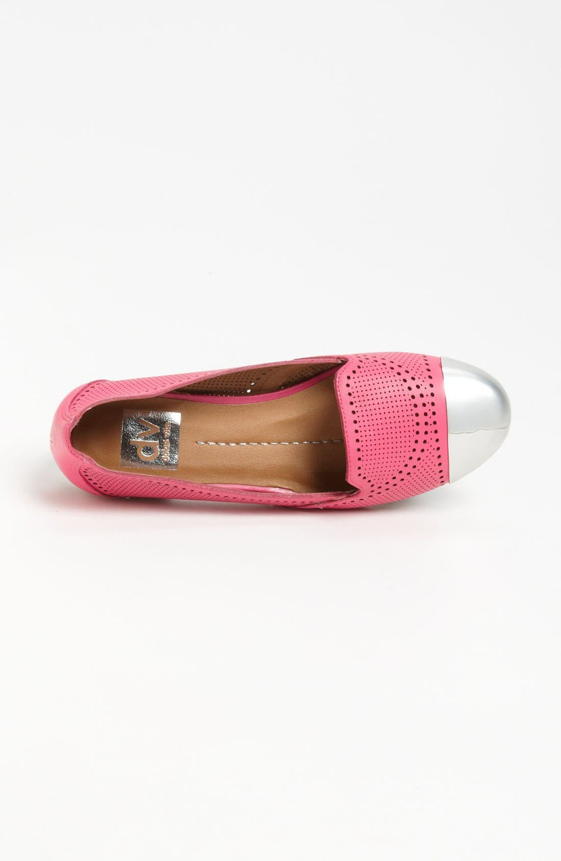 Alternate Image 3  - DV by Dolce Vita 'Greer' Flat (Online Only)