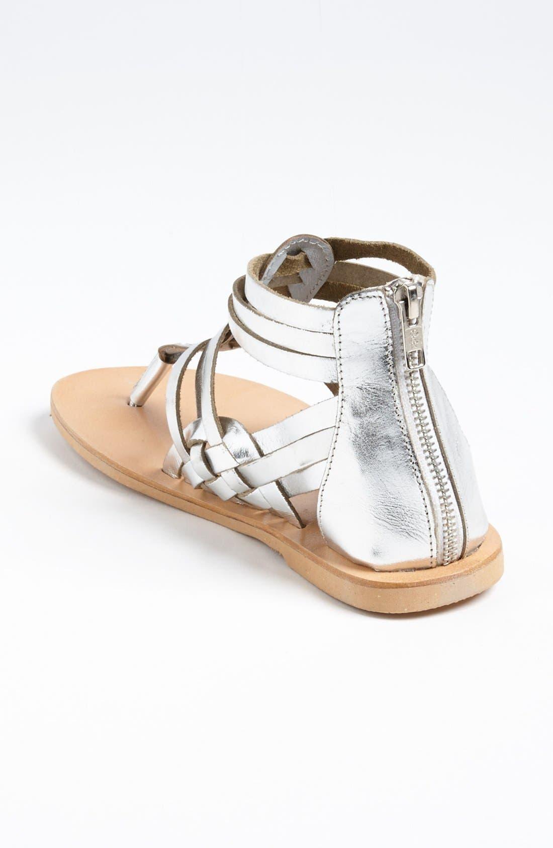 Alternate Image 2  - Matisse 'Adona' Sandal