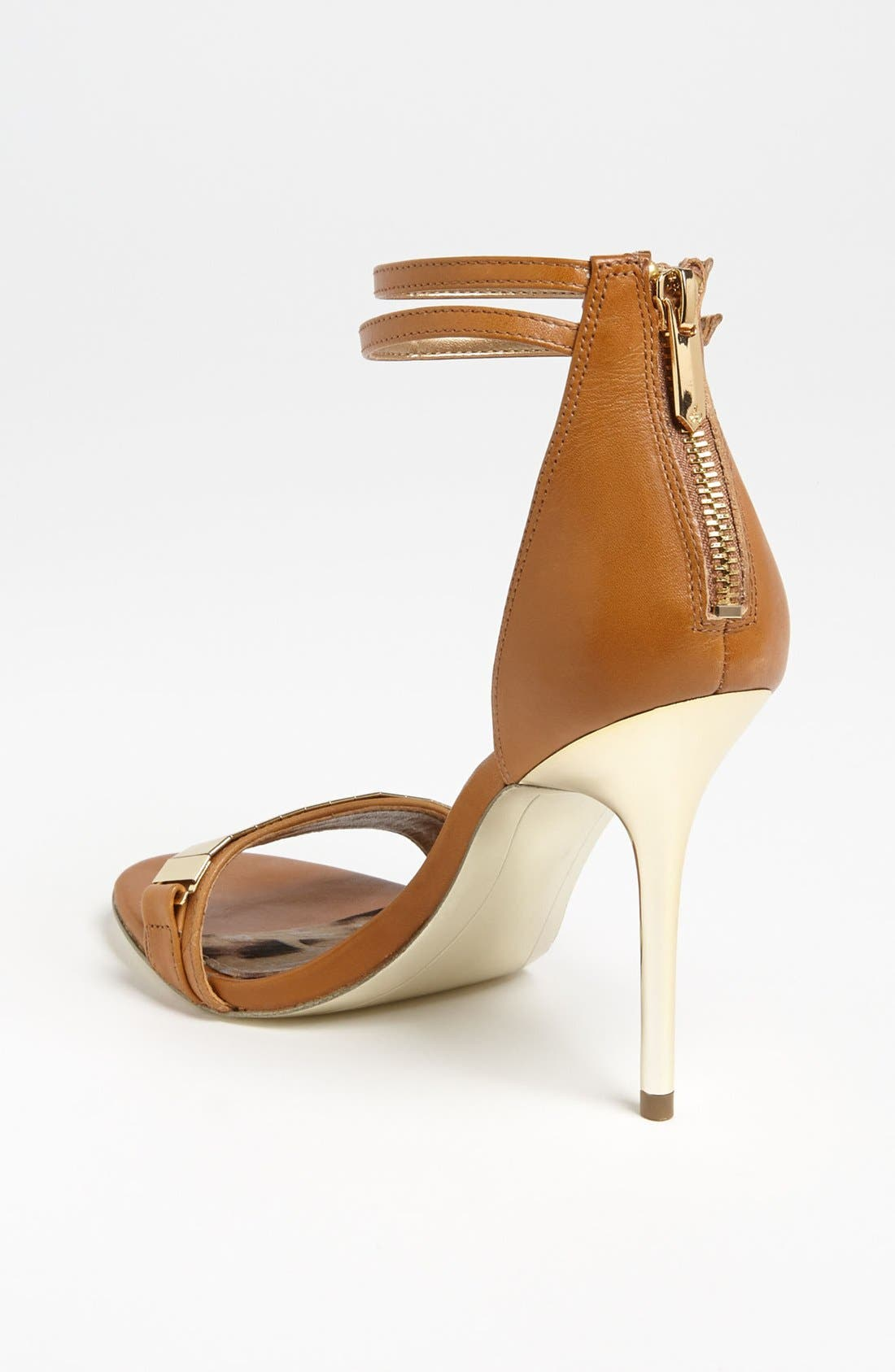 Alternate Image 2  - Sam Edelman 'Allie' Sandal