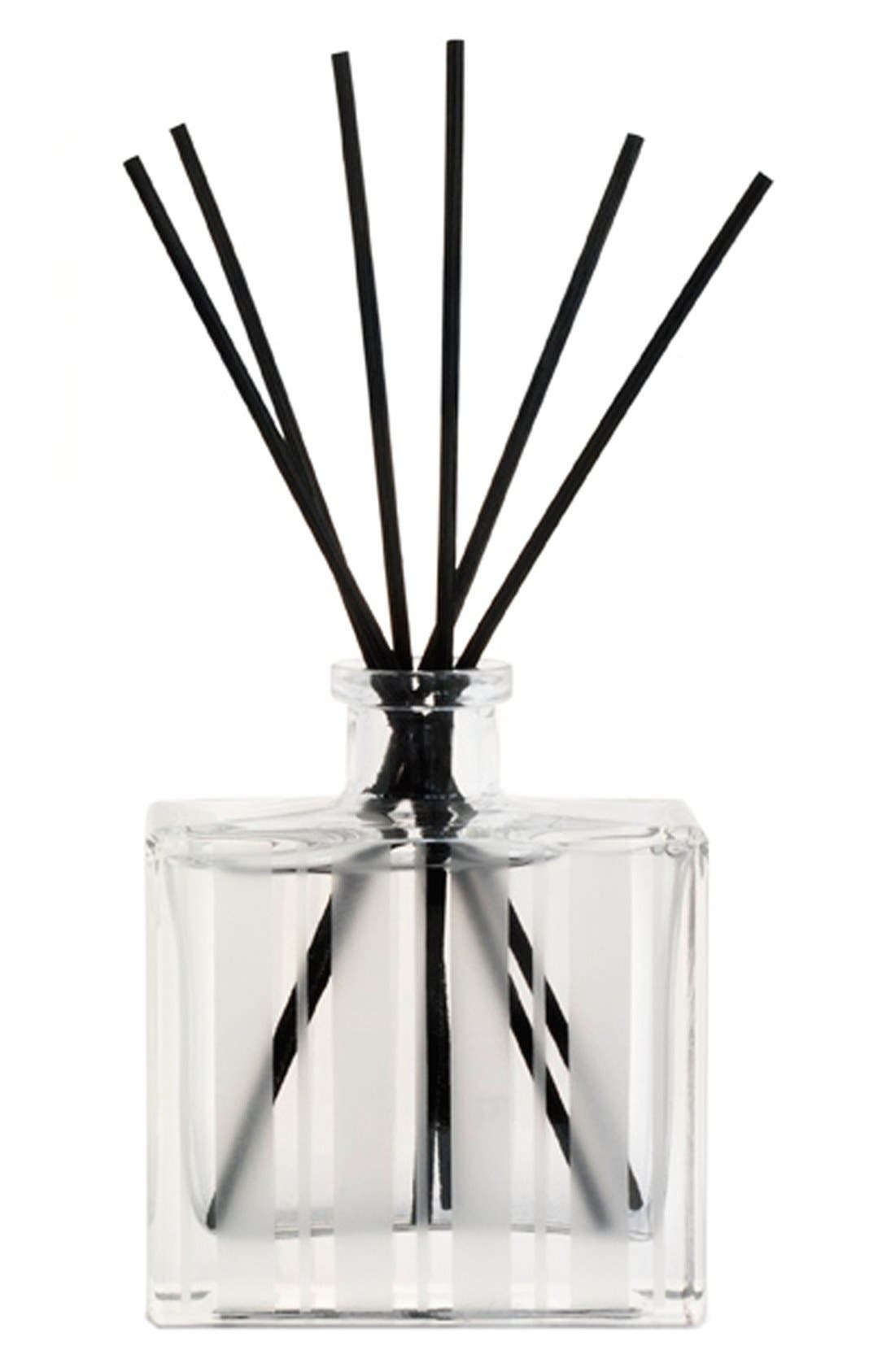 Alternate Image 2  - NEST Fragrances Bamboo Reed Diffuser