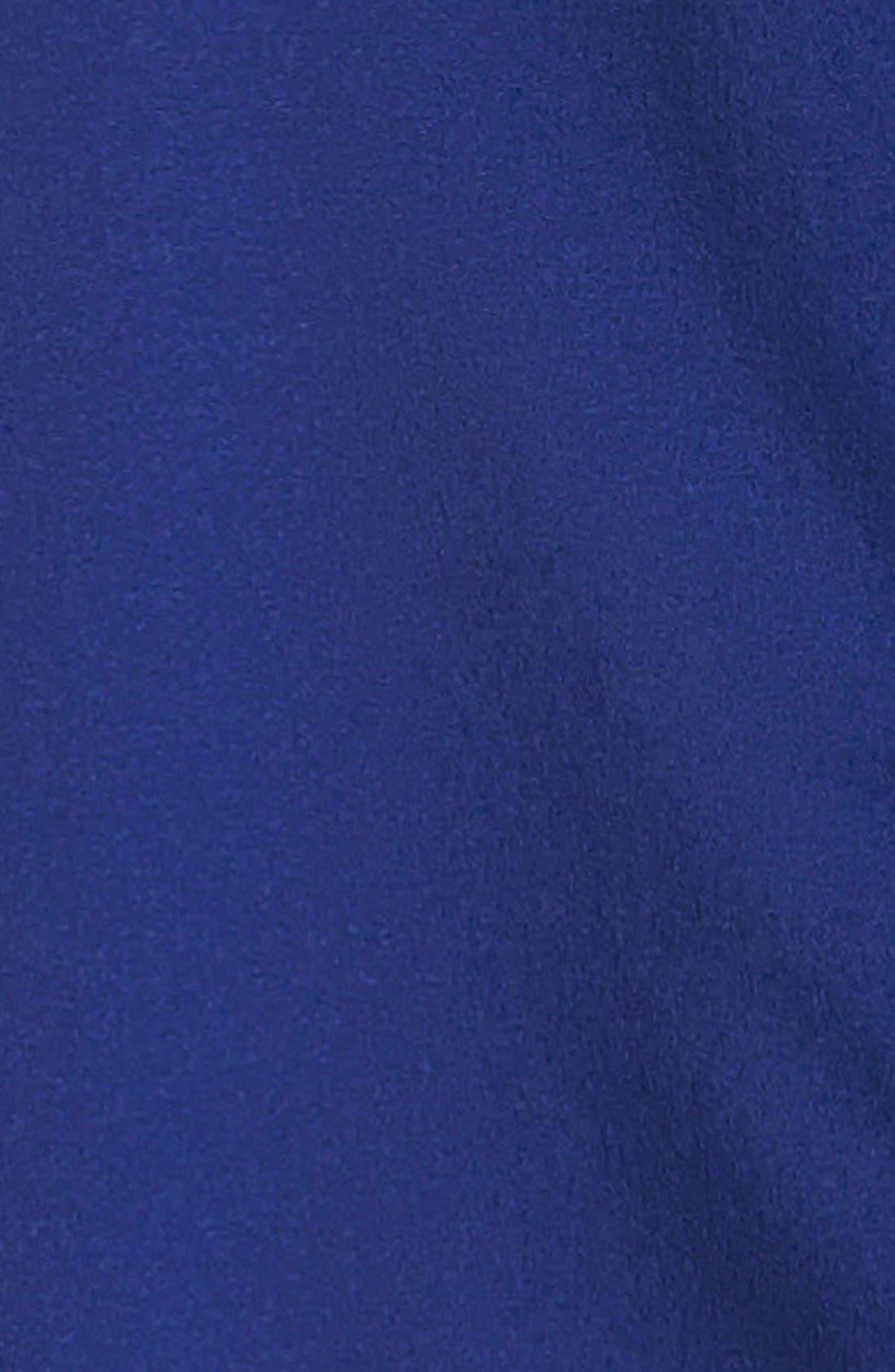 Alternate Image 4  - MINKPINK 'Mischief' Sleeveless Shirt