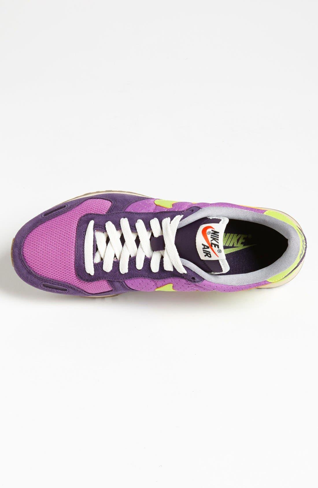 Alternate Image 4  - Nike 'Air Vortex - Vintage' Sneaker (Men)
