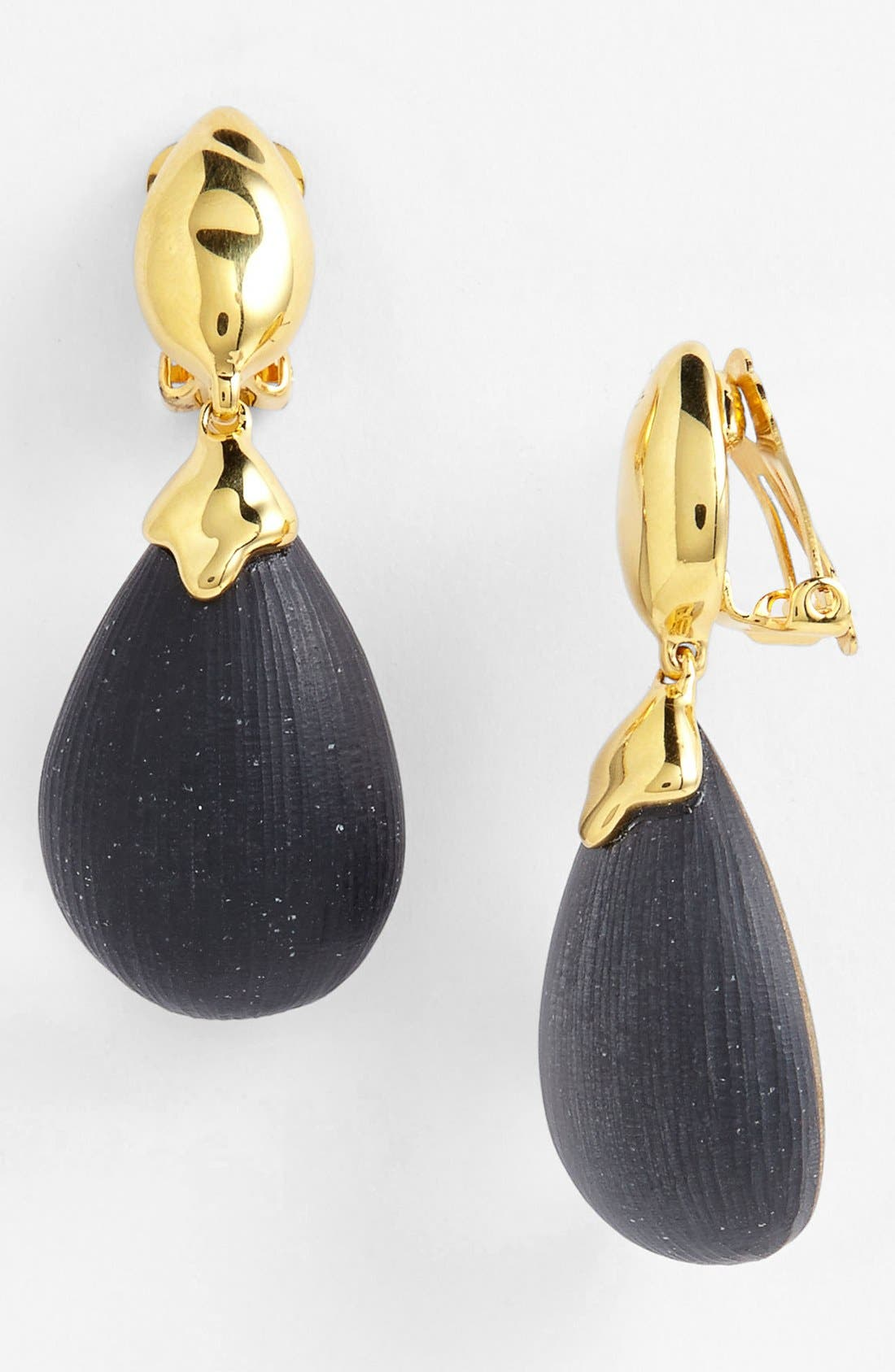 Main Image - Alexis Bittar 'Lucite®' Drop Earrings