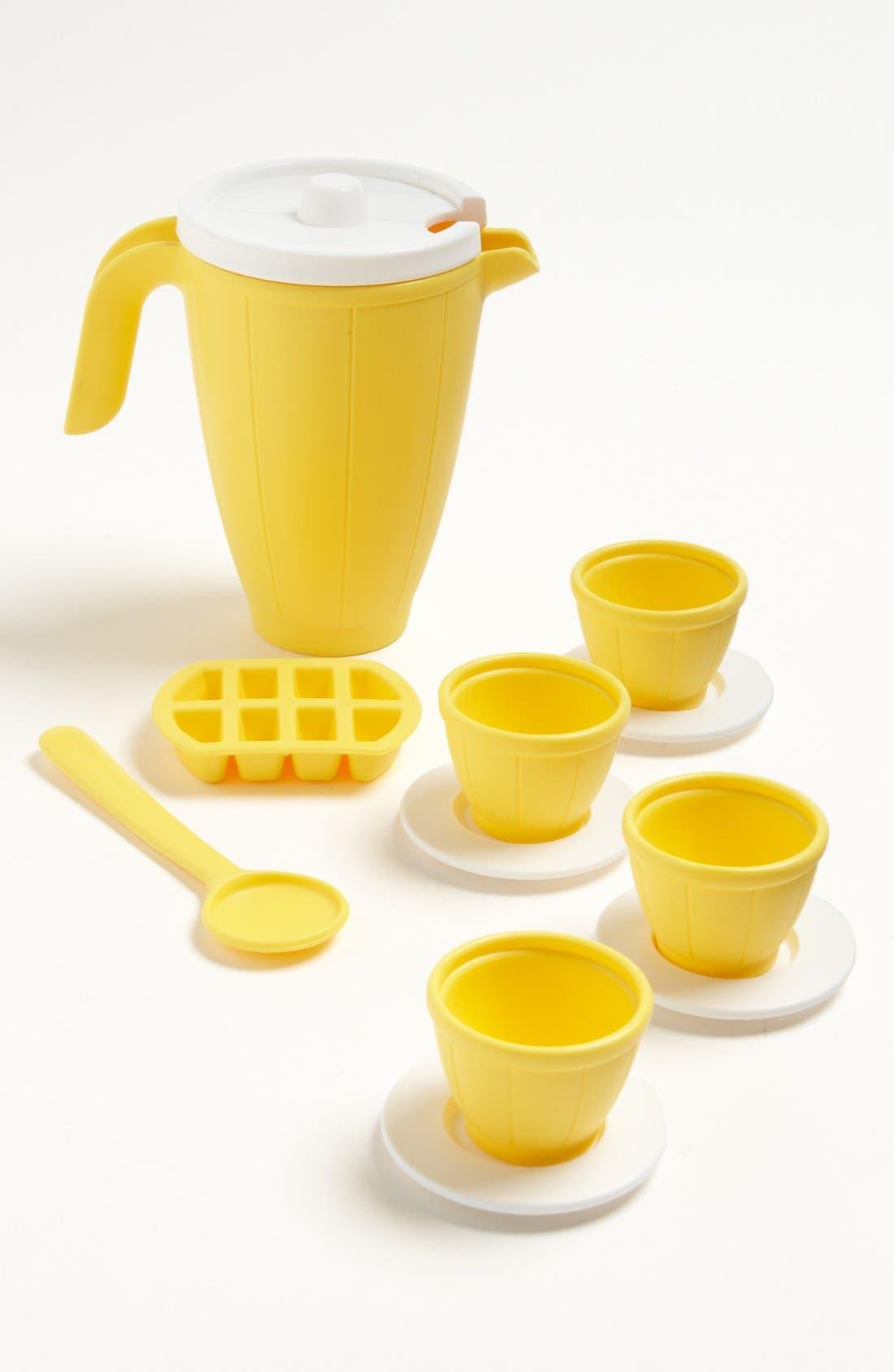 Main Image - BeginAgain Toys Lemonade Set