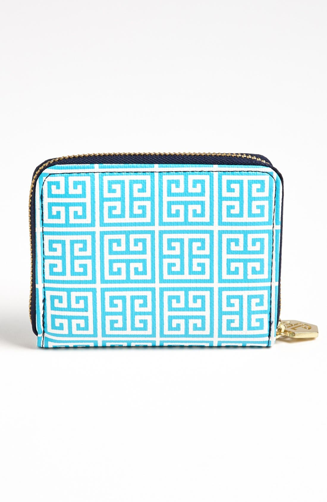 Alternate Image 3  - Jonathan Adler 'Small' Continental Wallet