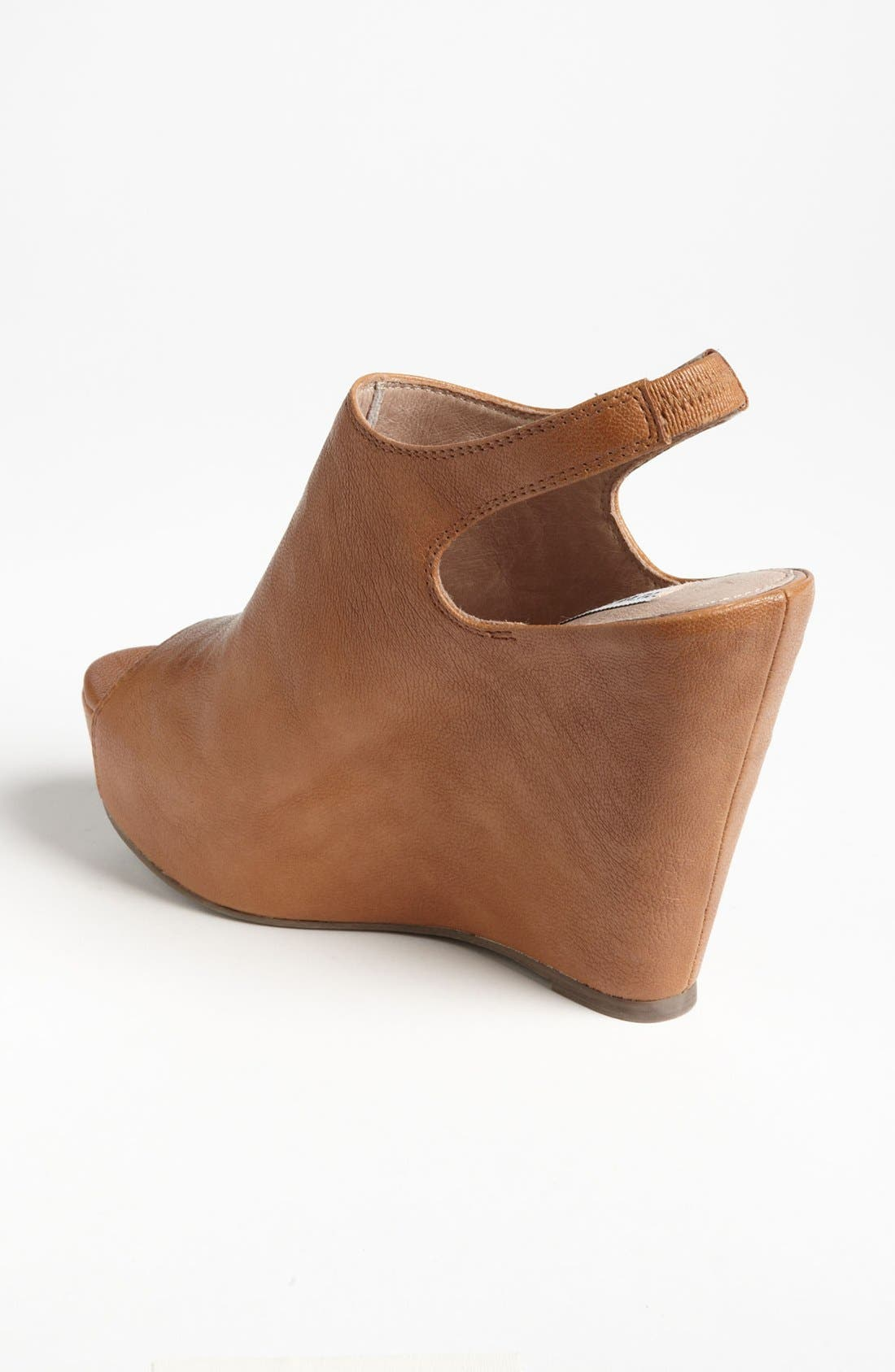 Alternate Image 2  - Steve Madden 'Barcley' Wedge