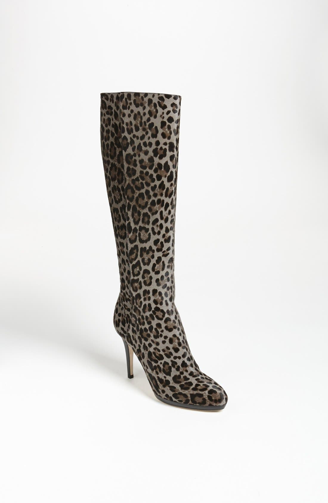 Alternate Image 1 Selected - Jimmy Choo 'Glynn' Boot