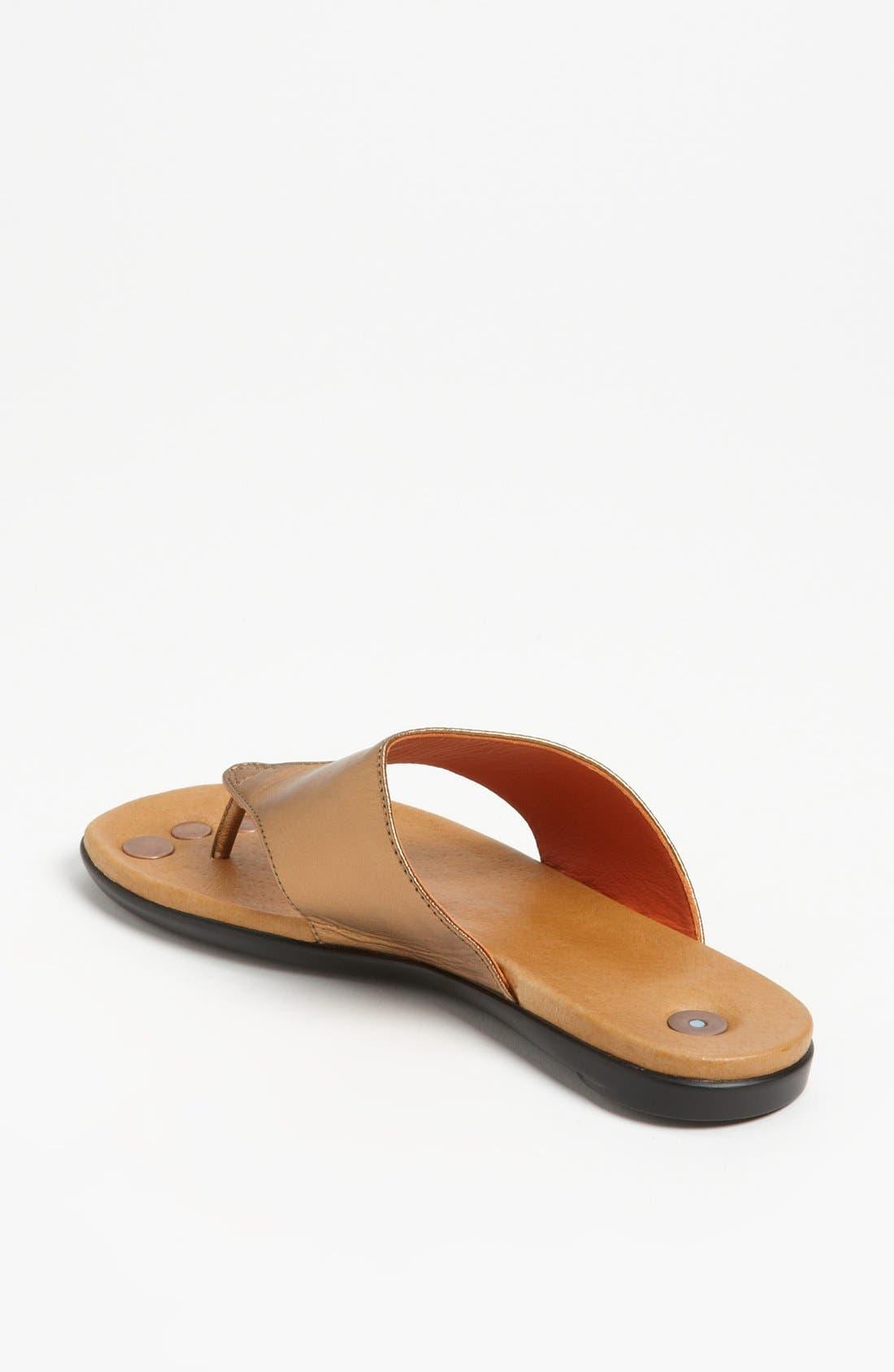 Alternate Image 2  - Juil 'Brio' Sandal