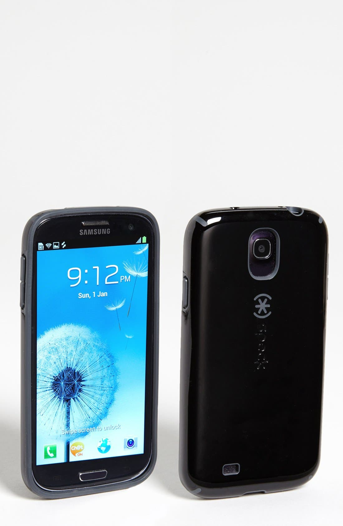 Main Image - Speck 'CandyShell' Samsung Galaxy S® 4 Case