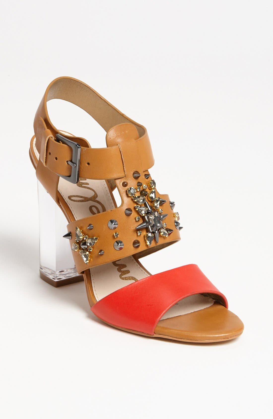 Alternate Image 1 Selected - Sam Edelman 'Yara' Sandal