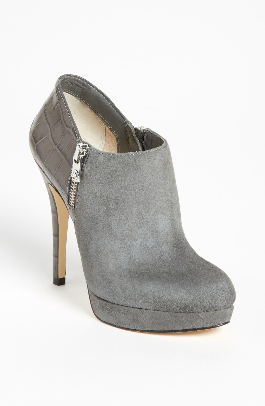 Alternate Image 1 Selected - MICHAEL Michael Kors 'York' Bootie
