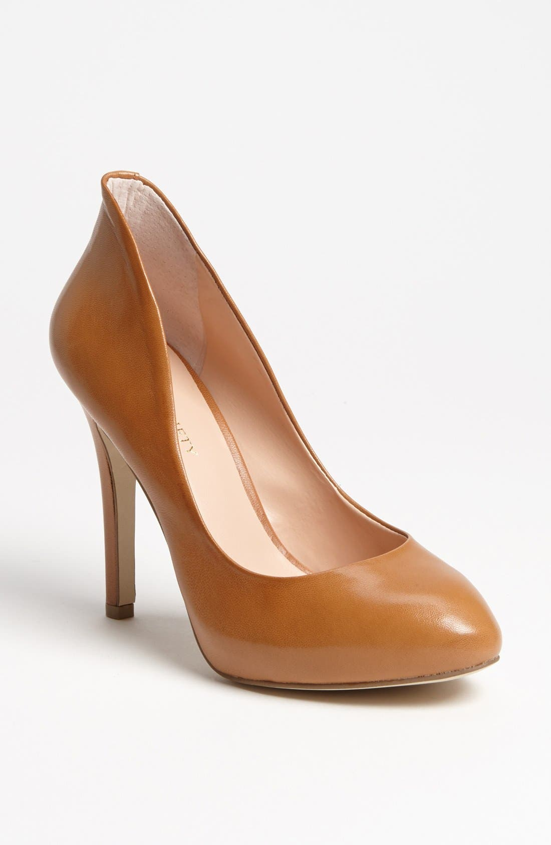 Alternate Image 1 Selected - Sole Society 'Cameron' Pump
