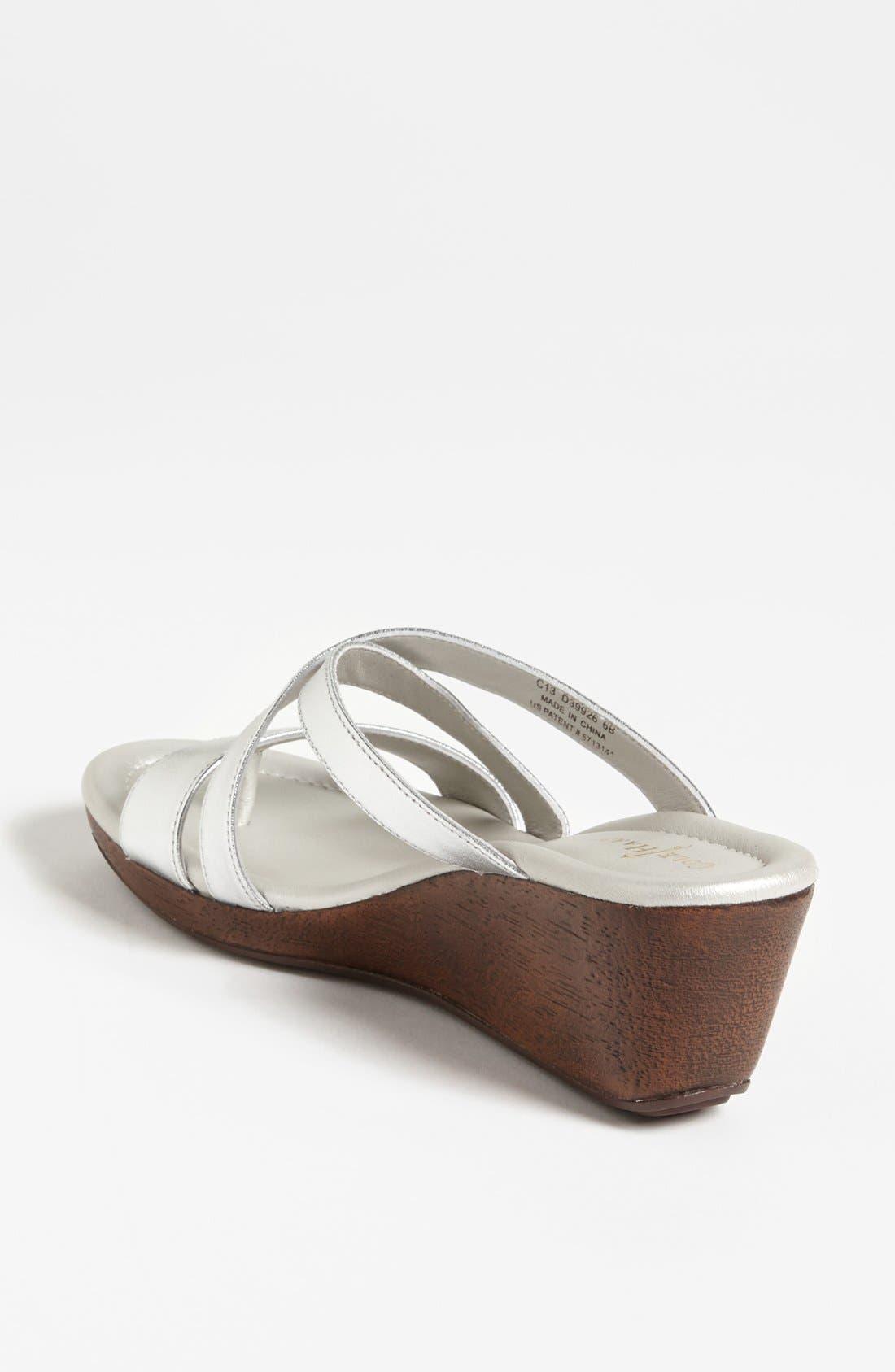 Alternate Image 2  - Cole Haan 'Suzette' Sandal