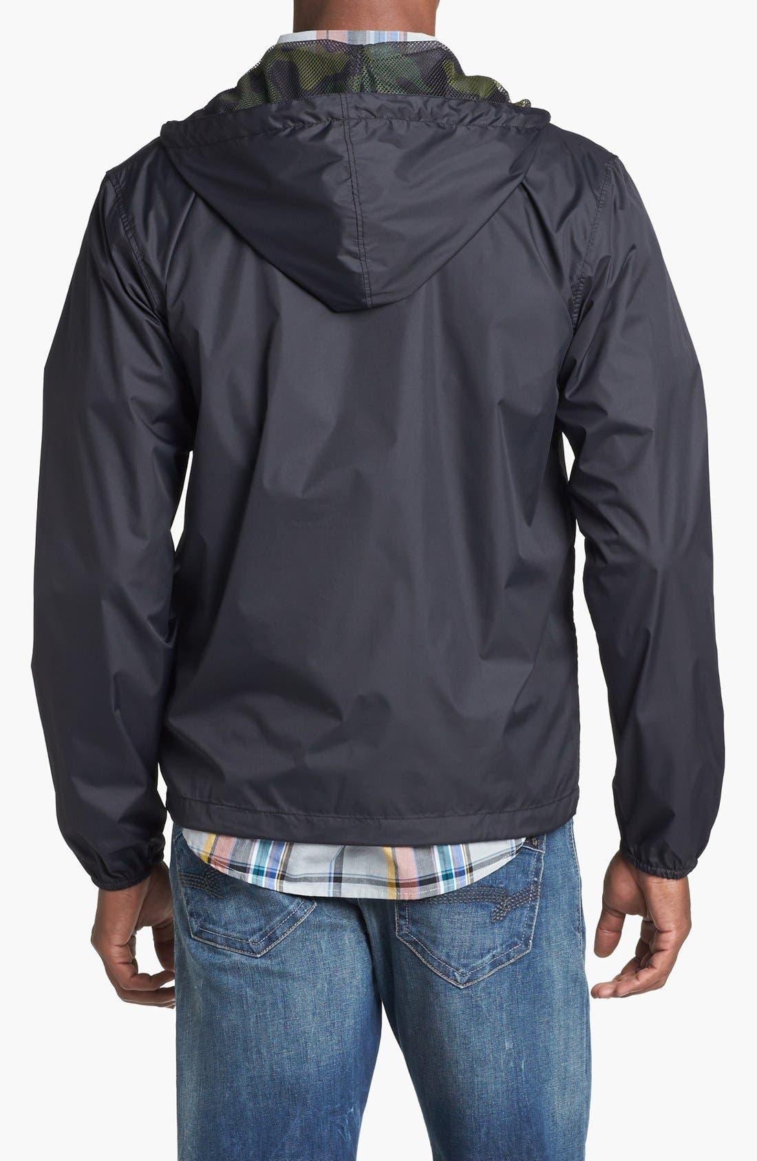 Alternate Image 2  - Athletic Recon 'Radar' Lightweight Jacket