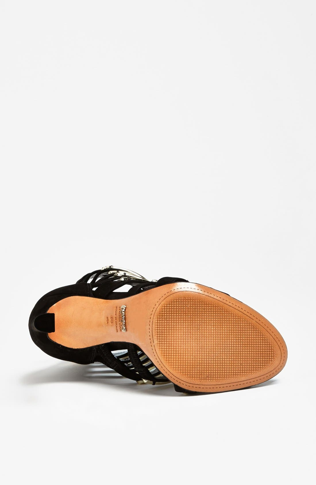 Alternate Image 4  - Schutz 'Biatris' Sandal