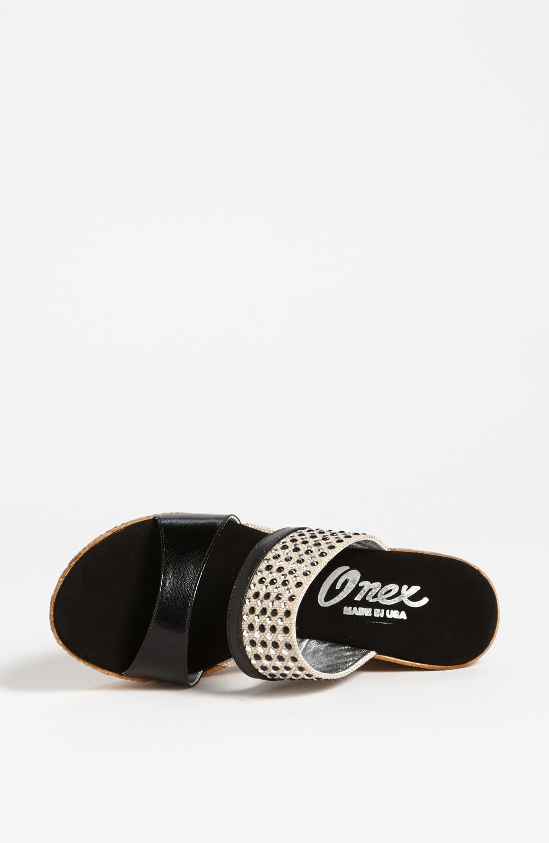 Alternate Image 3  - Onex 'Addison' Sandal