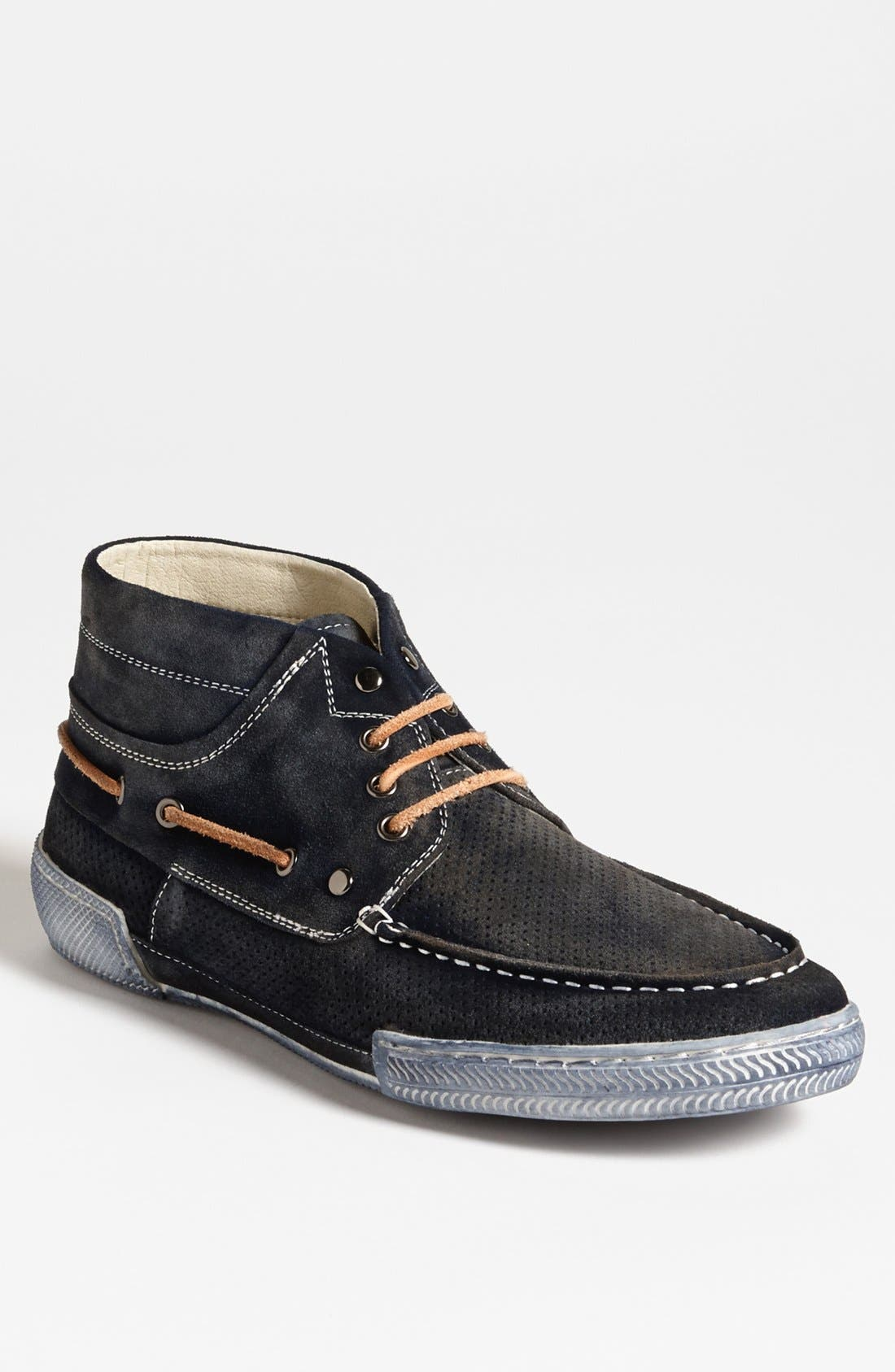 Alternate Image 1 Selected - Rogue 'Trouble Maker' Chukka Boot