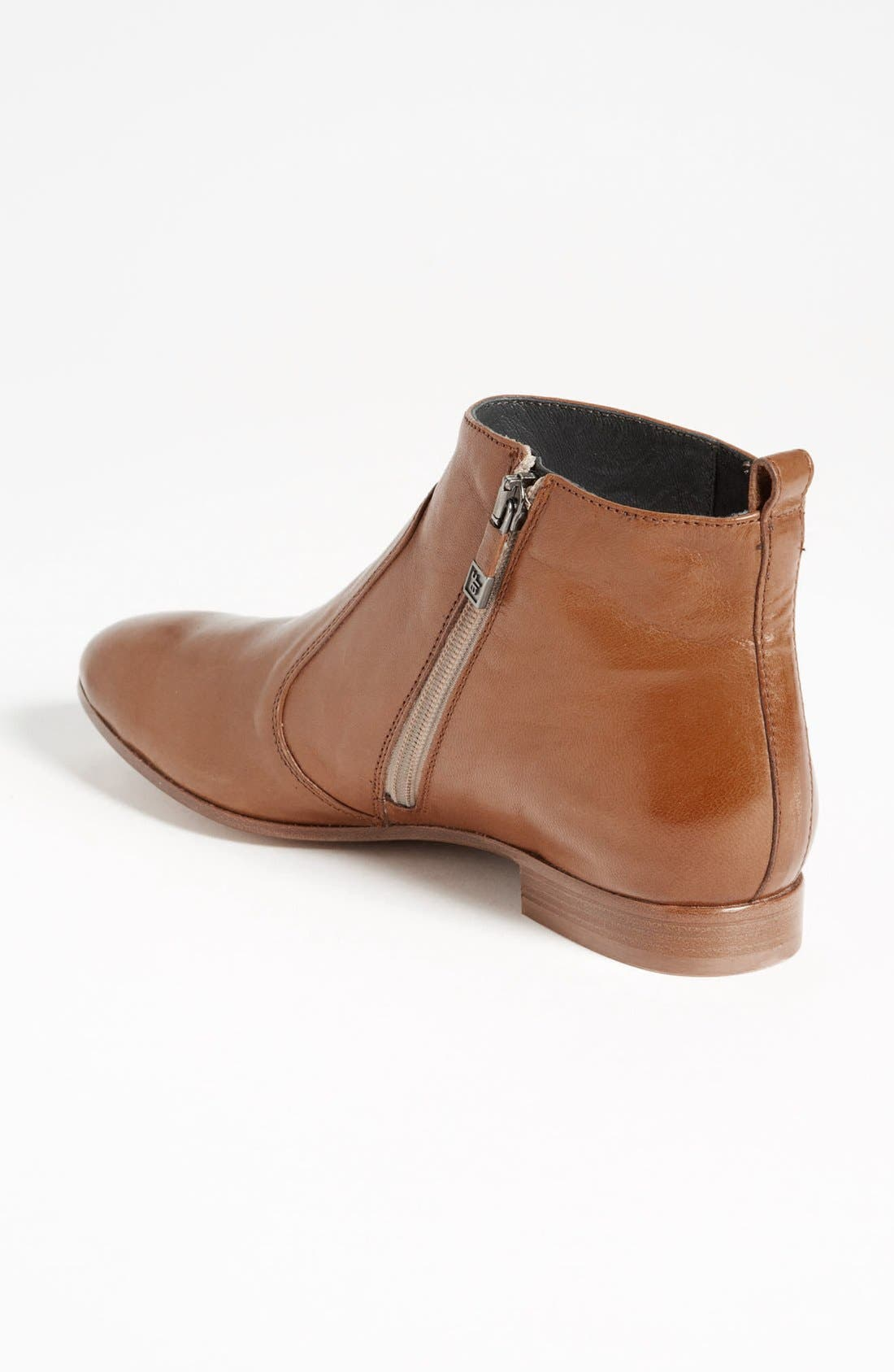 Alternate Image 2  - Alberto Fermani 'Nolita' Bootie (Online Only)