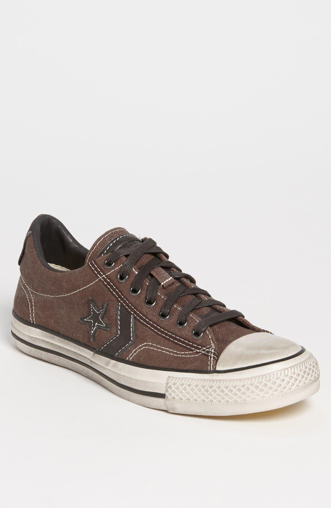 Main Image - Converse by John Varvatos 'Star Player' Sneaker (Men)