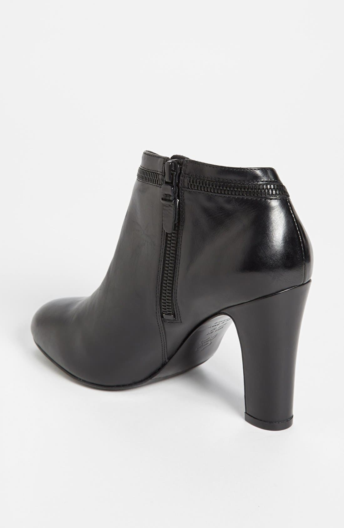 Alternate Image 2  - Via Spiga 'Albee' Bootie